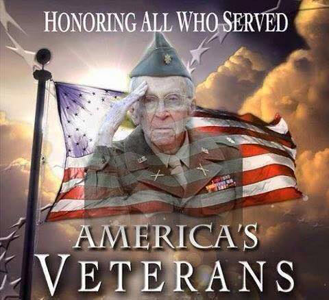 honoring-veterans