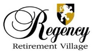 regency retirement village