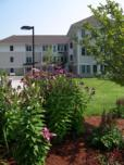 Rockridge Independent, Assisted Living, Memory Care and Rest Home
