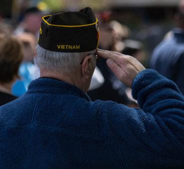 veterans benefits,veterans pensions