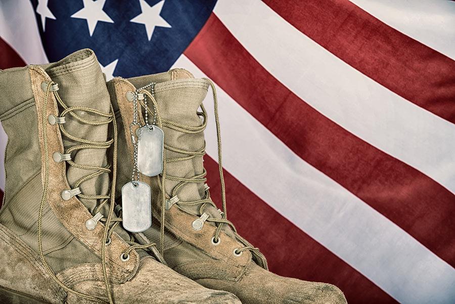 veterans pensions, veterans benefits
