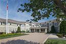 LCB Residence at Cedar Dell