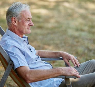 elderly-man-deckchair