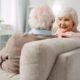 veterans pensions
