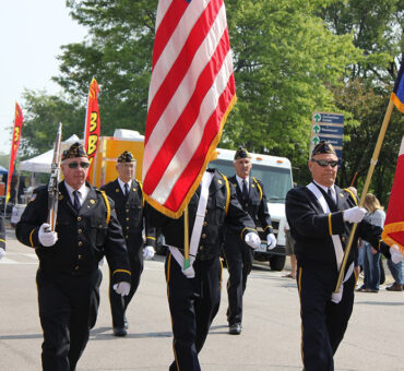 aging veterans benefits